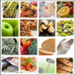 Class Room Food Safety Courses