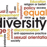 Workplace Diversity Training Courses