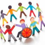 Equality, diversity and inclusive practice blog course training care