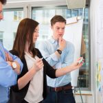 Project Management Training Courses