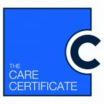 Care Certificate Training Courses