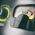 Risk Assessment and Management Courses