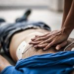 Resuscitation Skills Training Courses