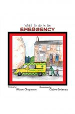 What To Do In an Emergency (BOOK)