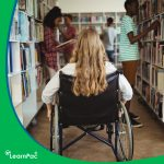 Learning Disability Awareness Courses